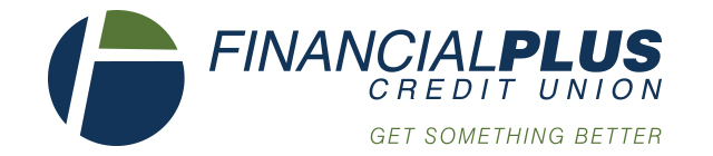 Financial Plus Credit Union