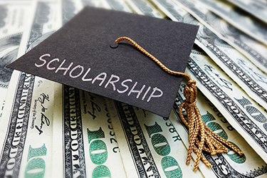 View post titled FPCU Member Awarded Scholarship from Iowa Credit Union Foundation